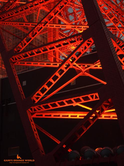 東京タワーのネオン2.jpg