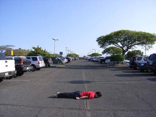 測る(ハワイ島駐車場).jpg
