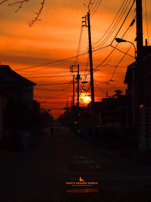 近所の夕焼け.jpg