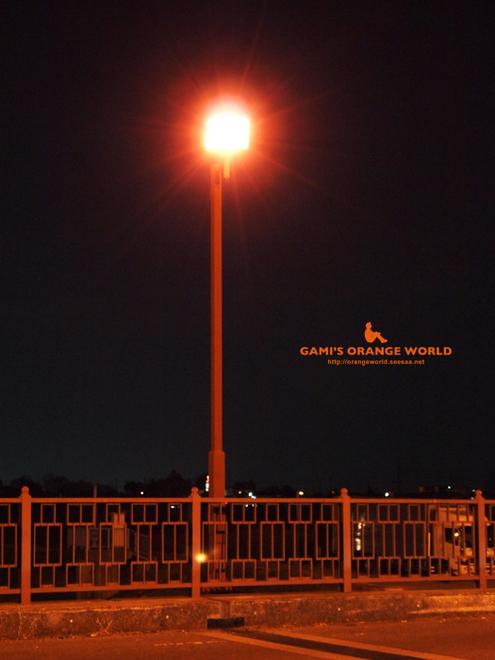 鷹匠橋の電灯.jpg
