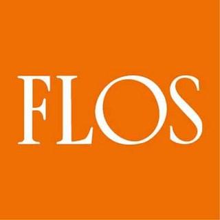 FLOSロゴ.jpg