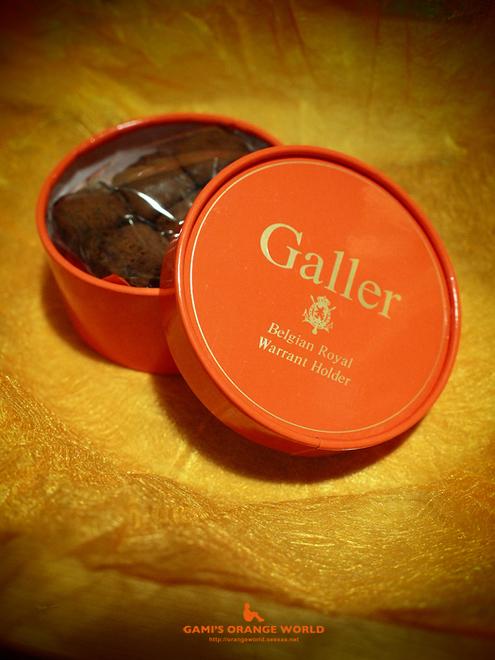Gallerチョコレート2.jpg
