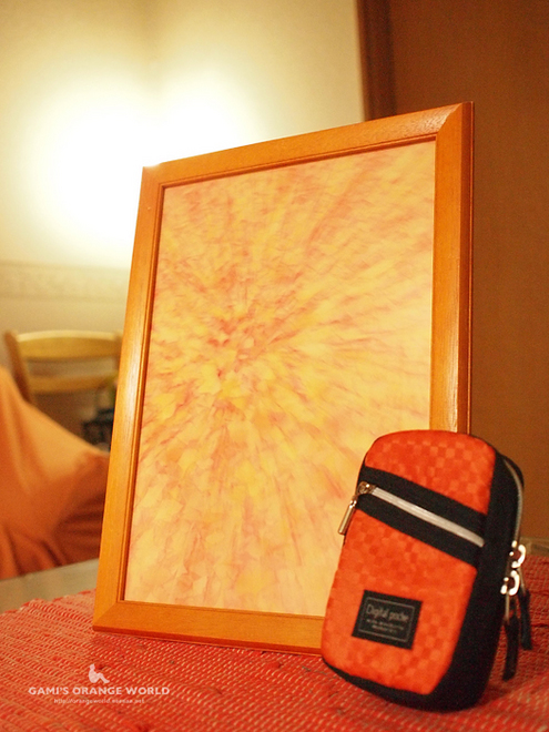 kyonさんからのプレゼント.jpg