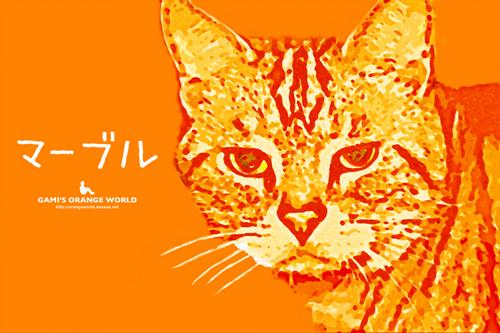 marbleオレンジ.jpg