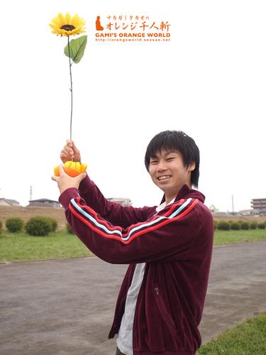 0144-334黒澤くん.jpg