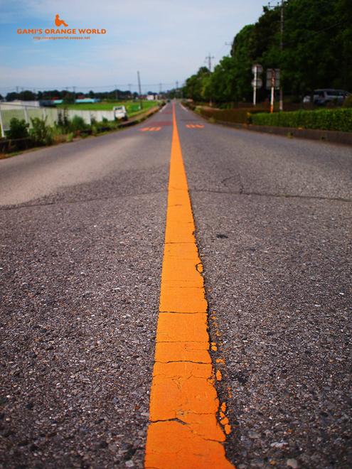 0324オレンジの車線 のコピー.jpg