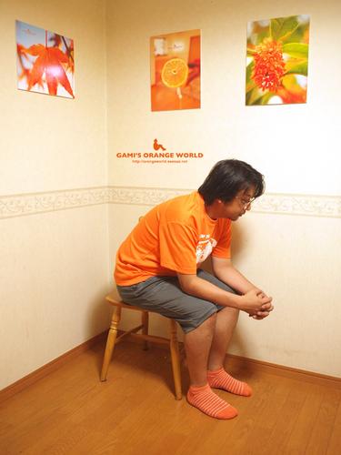 0348オレンジについて考える私2.jpg