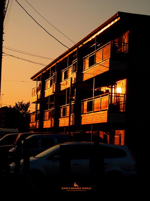 0351夕陽の反射.jpg