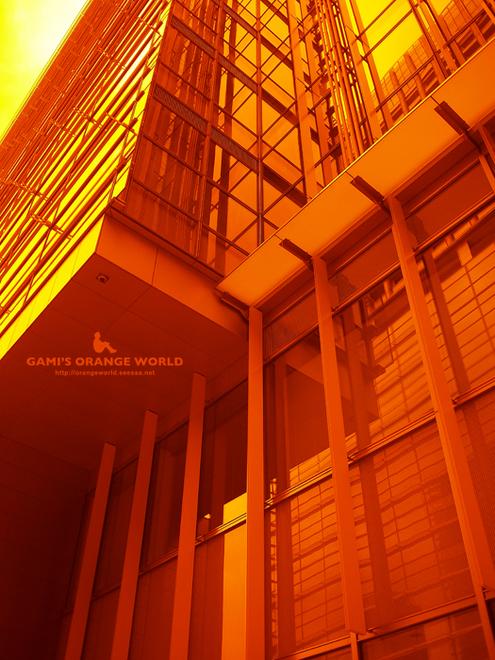 0354東京ミッドタウン2.jpg