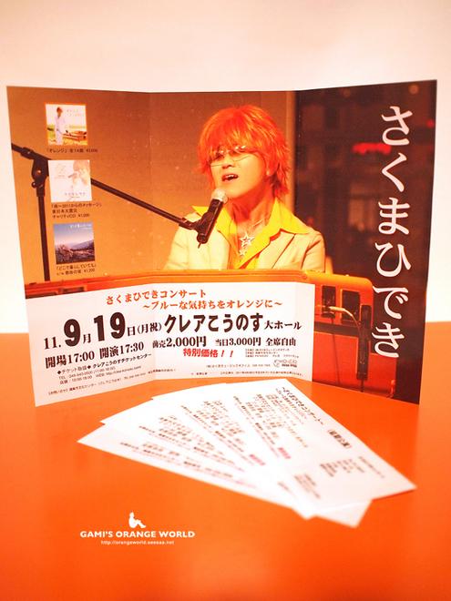 0369さくまひできさんのコンサートチケット.jpg