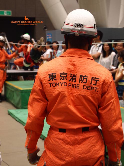 0376東京消防庁レスキュー隊1.jpg