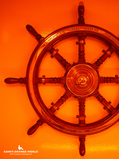 0394日本丸の舵輪.jpg
