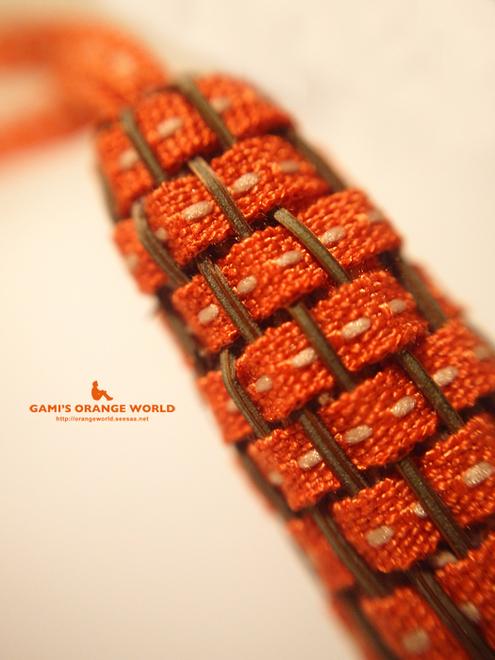 0401ラベンダーを編んだ香り飾り1.jpg