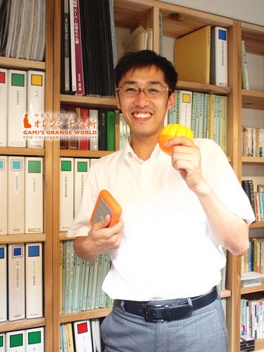 0403-138大沢富士夫さん.jpg