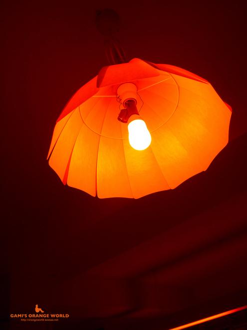 0404けやき建築設計の照明1.jpg