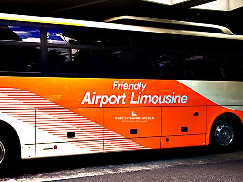 0405東京空港交通のリムジンバス4.jpg