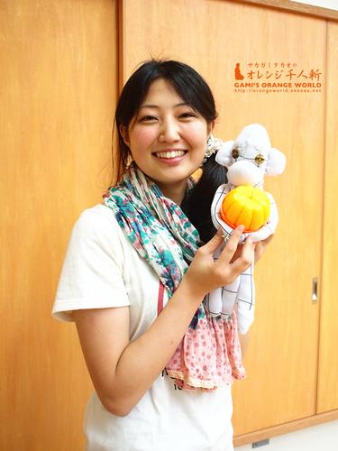 0407-158鳥山優美さん.jpg