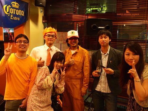 0410オレンジの世界展オープニングパーティー16.jpg
