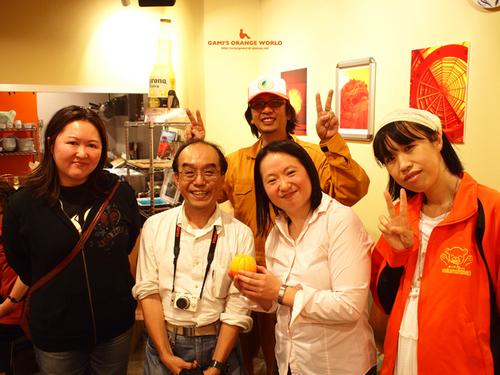 0410オレンジの世界展オープニングパーティー17.jpg
