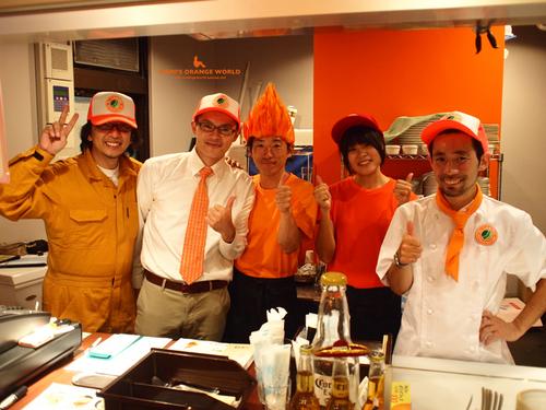 0410オレンジの世界展オープニングパーティー22.jpg