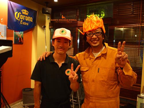 0410オレンジの世界展オープニングパーティー29.jpg