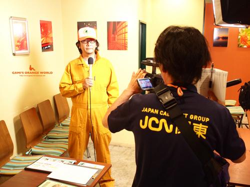0410オレンジの世界展オープニングパーティー30.jpg