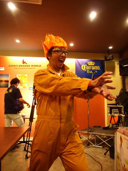 0410オレンジの世界展オープニングパーティー4.jpg