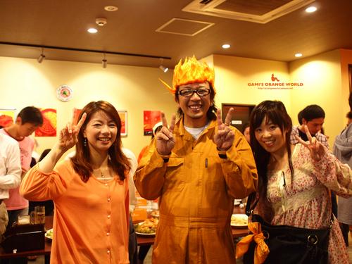 0410オレンジの世界展オープニングパーティー7.jpg