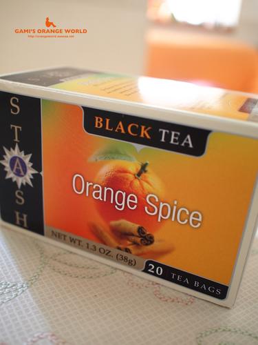 0421オレンジの紅茶.jpg