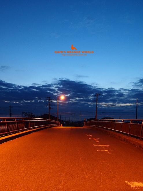 0424宮野橋.jpg