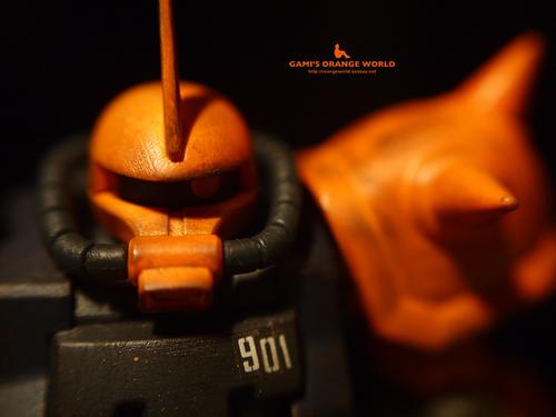 0426オレンジのザク2.jpg