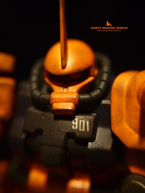 0426オレンジザク1.jpg