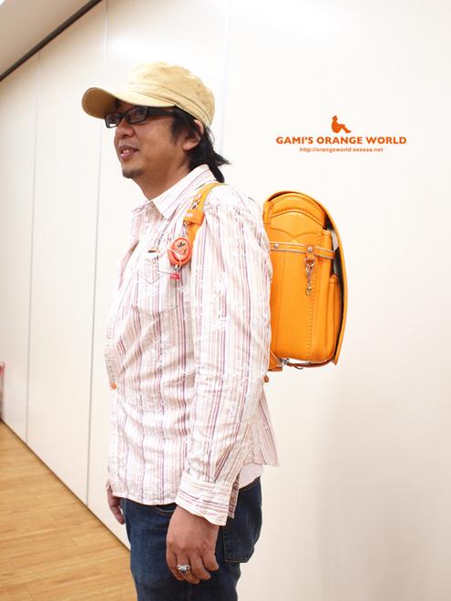 0437オレンジのランドセル2 .jpg