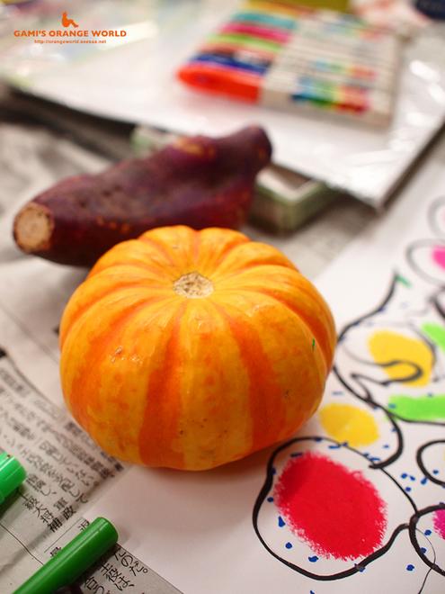 0438オレンジかぼちゃ1.jpg