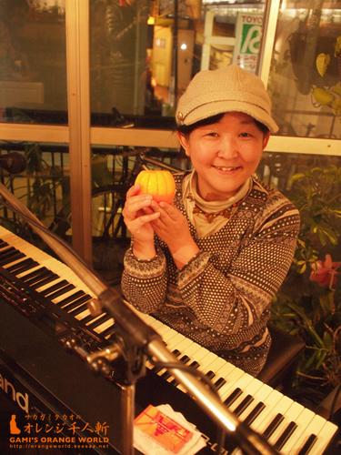 0451-200アンジェラ・アキコさん.jpg