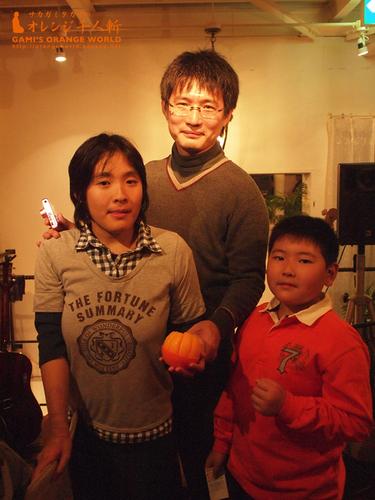 0451-198エリック・オカダさん.jpg