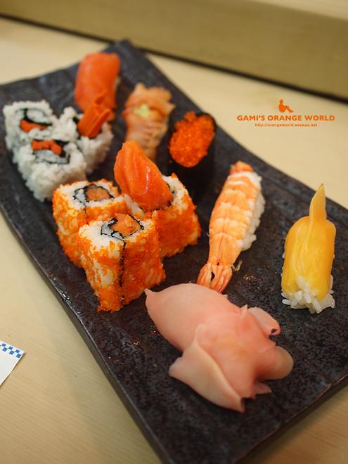 0455寿司処しゅんのオレンジ寿司2.jpg
