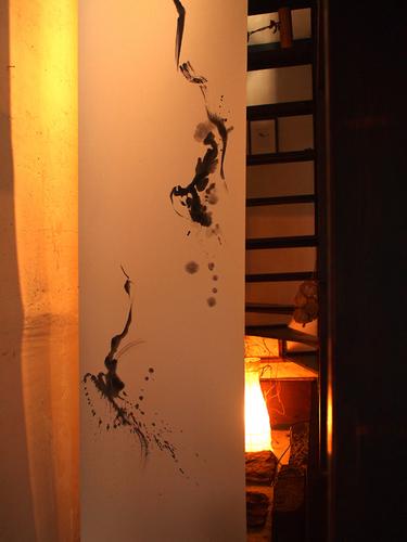 0456七澤さんの個展6.jpg