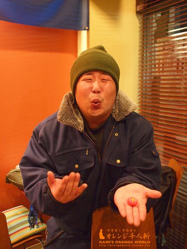 0460-207東次郎さん.jpg