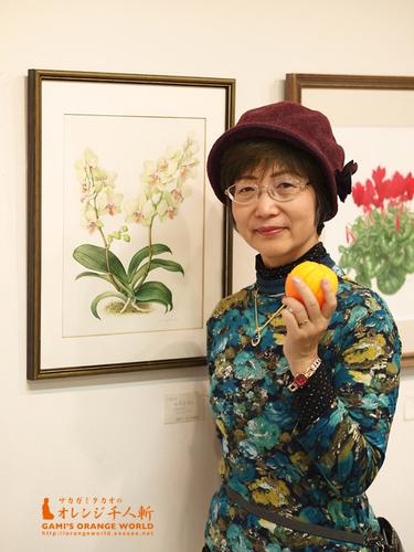 0464-209植物画のN先生.jpg
