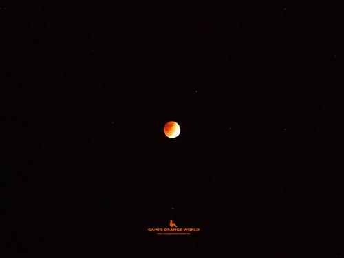 0465皆既月食.jpg