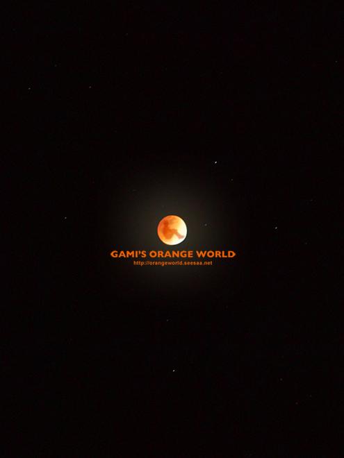 0465皆既月食3.jpg
