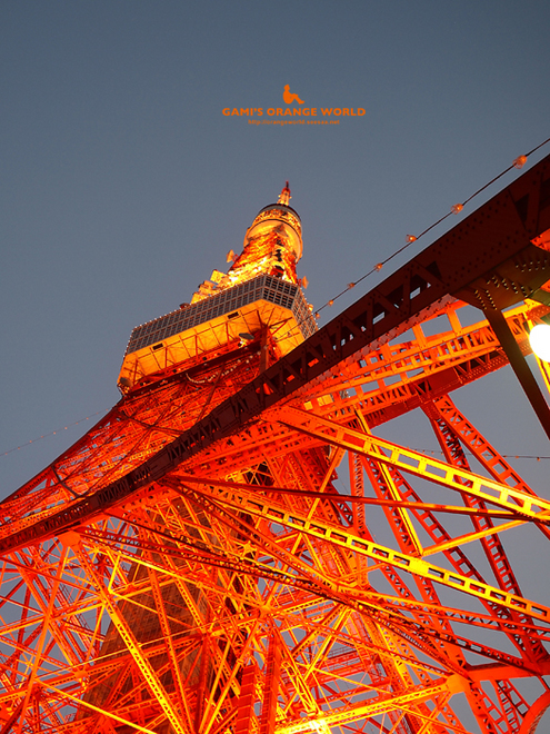 0470東京タワー16.jpg