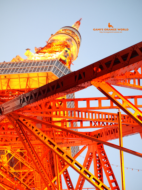 0470東京タワー17.jpg