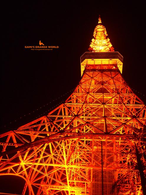 0471東京タワー10.jpg