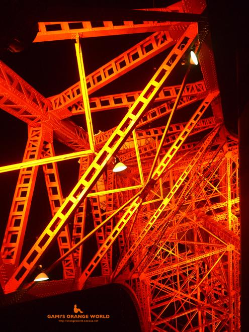 0471東京タワー3.jpg