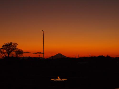 0474越谷からの富士山2.jpg