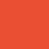 0480カラーオブザイヤー2012-タンジェリン・タンゴ4.jpg