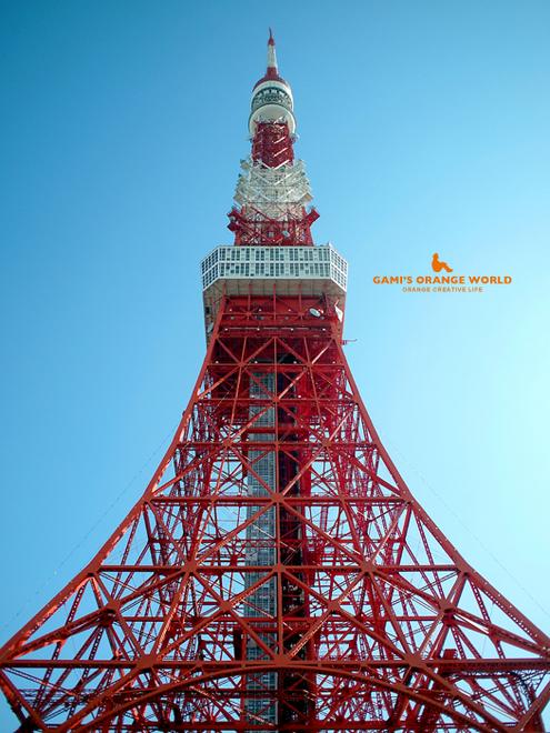 0486東京タワー2 のコピー.jpg