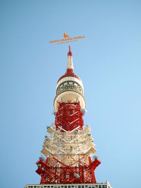 0486東京タワー4 のコピー.jpg